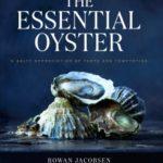 Essential-Oyster_CVR-245x300