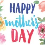 Mother's Day – Sunday, May 14 – Make Your Reservation Today!