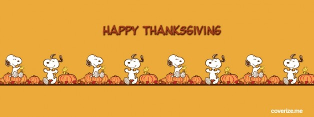 Closed Thanksgiving Day.